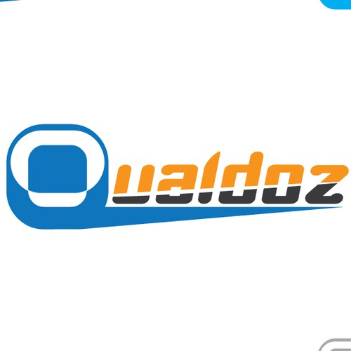 logo for Qualdoz