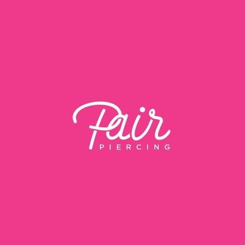 Pair Piercing