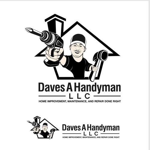 Deves A Handyman
