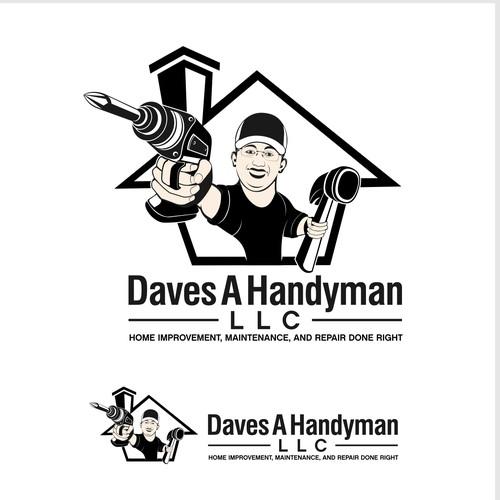 Deves A Handyman