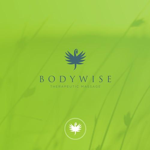 BodyWise Therapeutic Massage