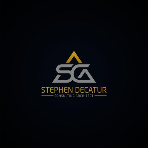 Stephen Decatur Consulting Architect | SDCA