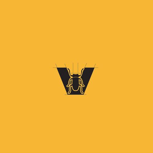 Logo for Viral