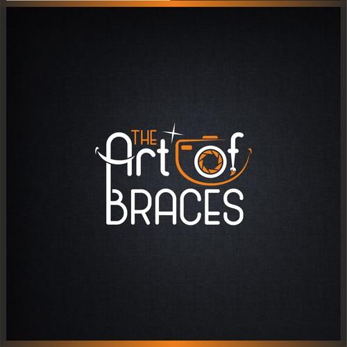 The Art of Braces