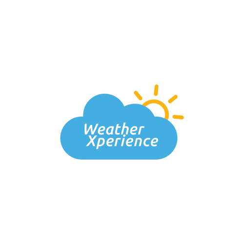 Weather Xperience Logo