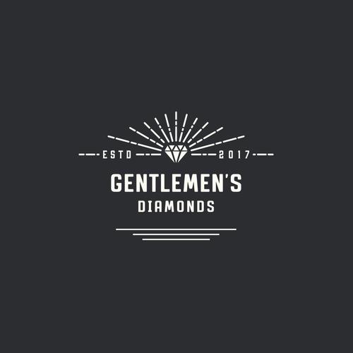 Gentlemen's Diamonds