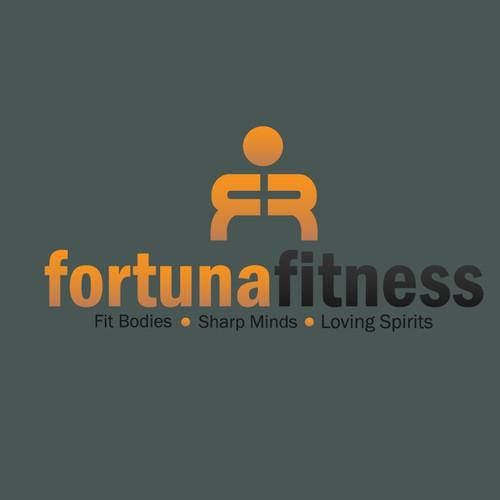 Fortuna Fitness