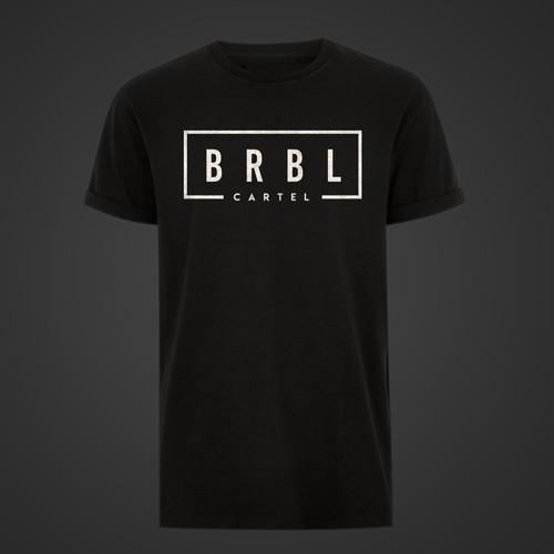 Winning entry for BRBL