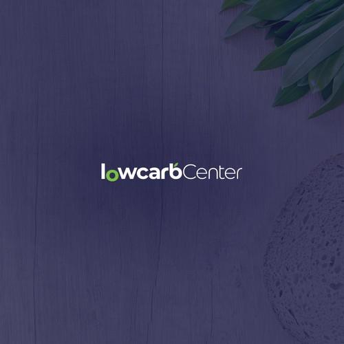 LowcarbCenter