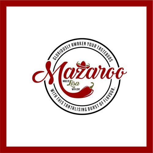 mazaroo
