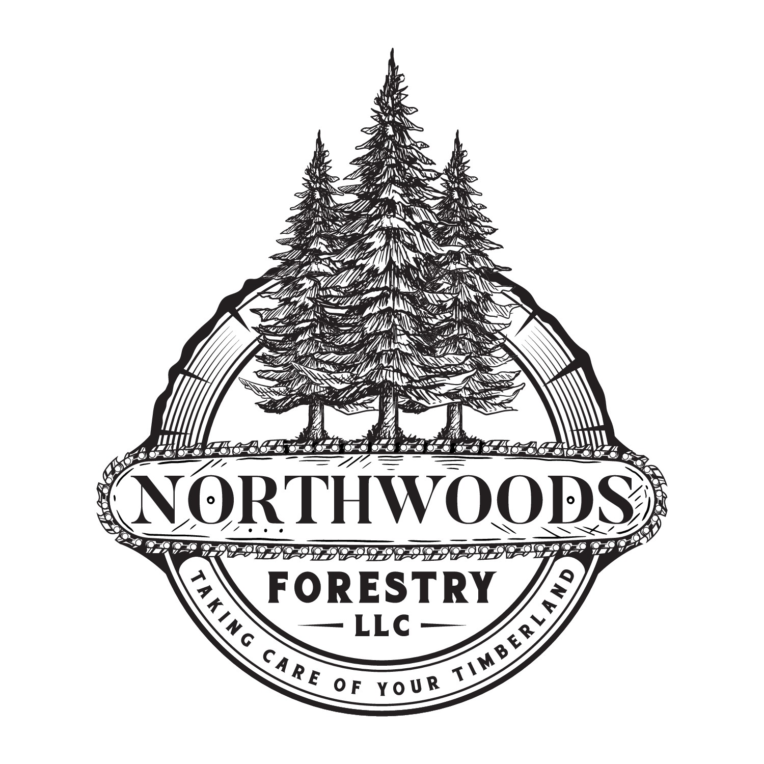 Northwoods Forestry wants to inspire, educated and inform.