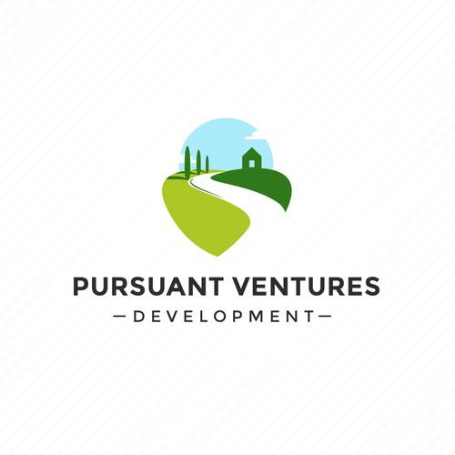 Pursuant Ventures