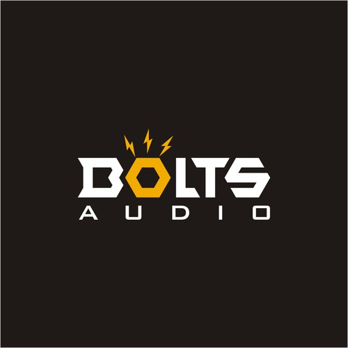 Bluetooth audio logo