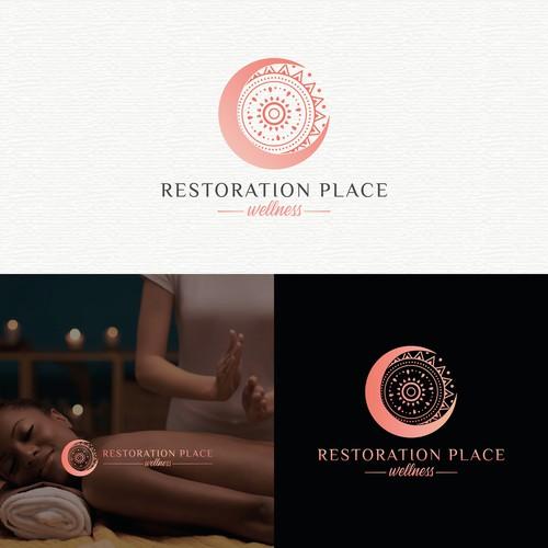 RESTORATION PLACE - Wellness