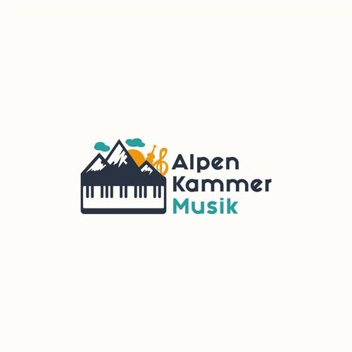 AlpenKammerMuzik