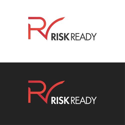 Risk Ready