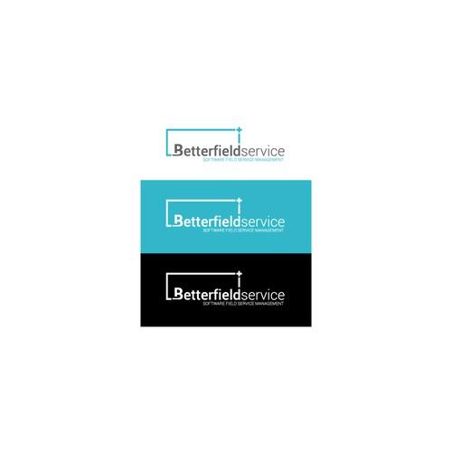 Logo software field