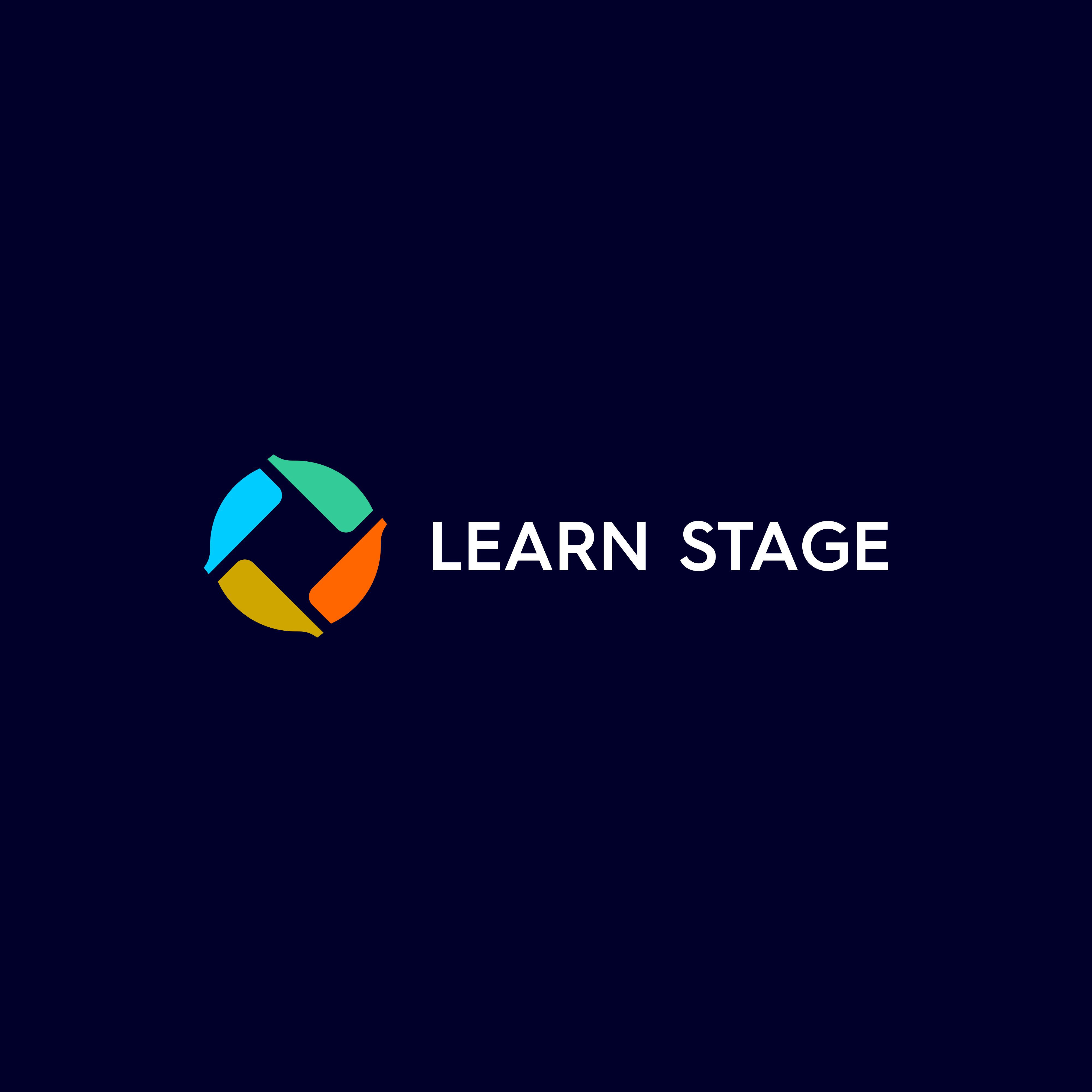 Create logo for educational software