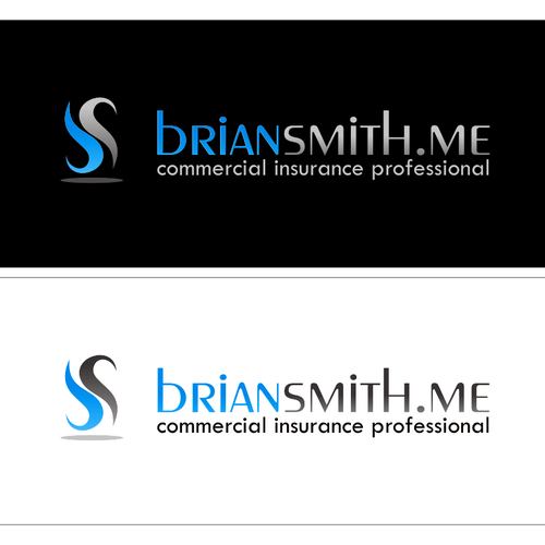 Dynamic design:  Insurance Broker wants private brand