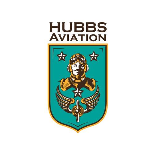 Hubbs Aviation