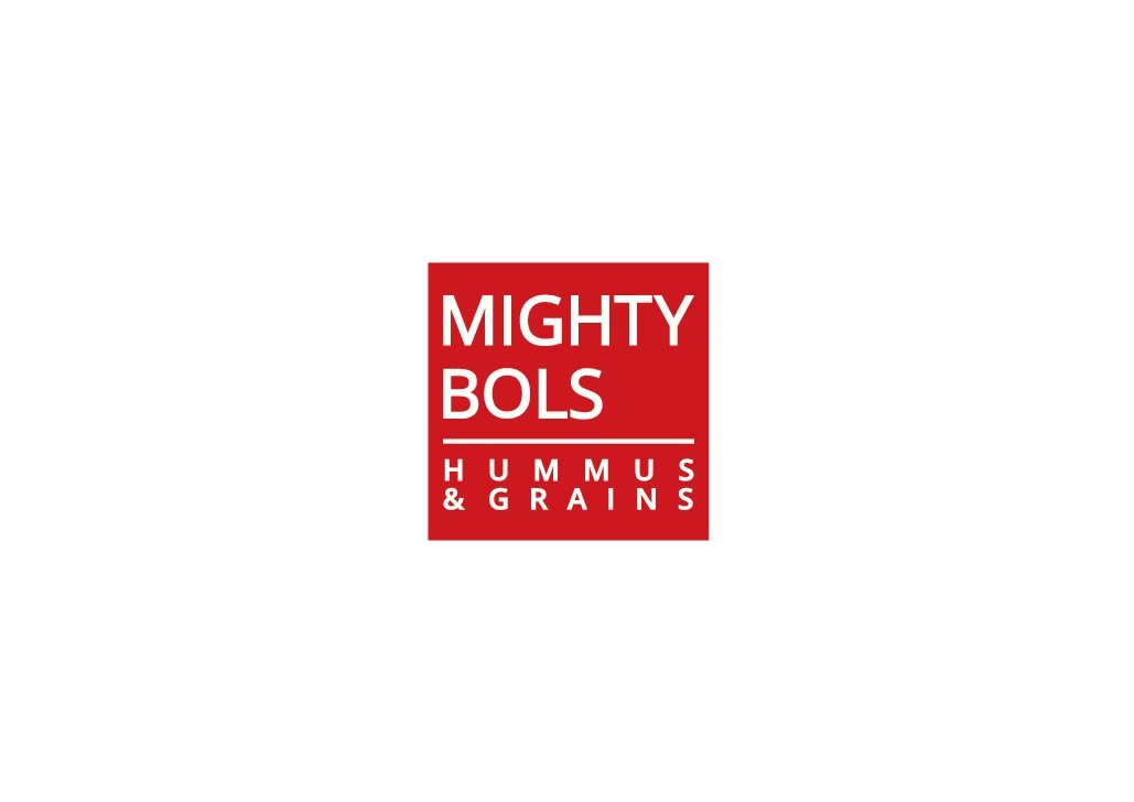 Mightybol NYC brand!  - Build a famous brand for NYC, Brooklyn and Chicago