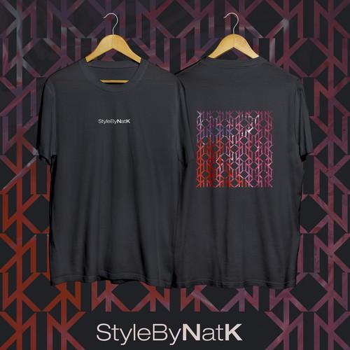 StyleByNatK Staying Cool!