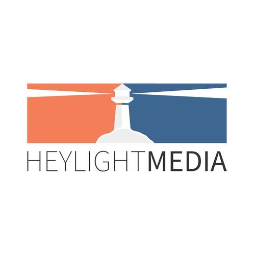 Heylight Media