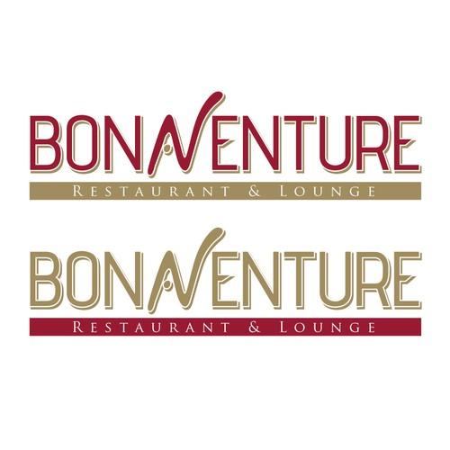 Bonaventure needs a new logo