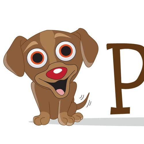 Powwow: Create Our Logo
