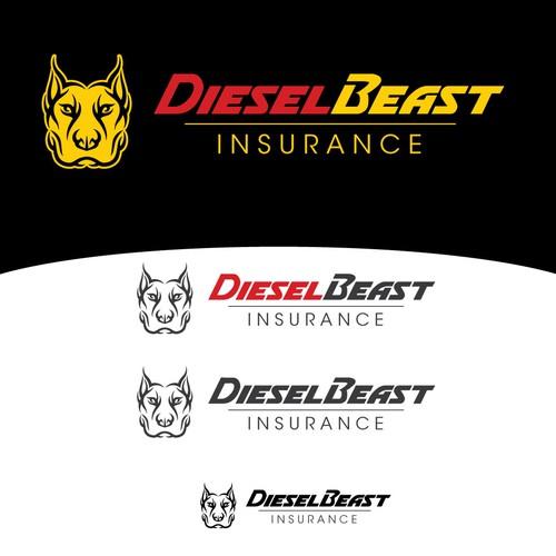 Diesel Beast Insurance