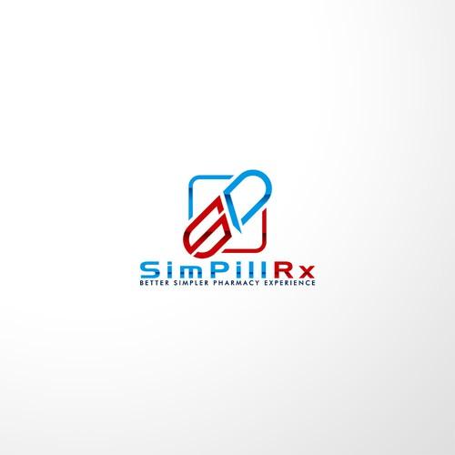 SimPillRx