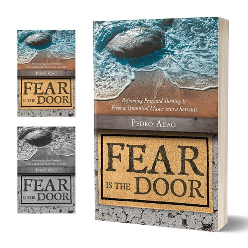 Fear is the Door