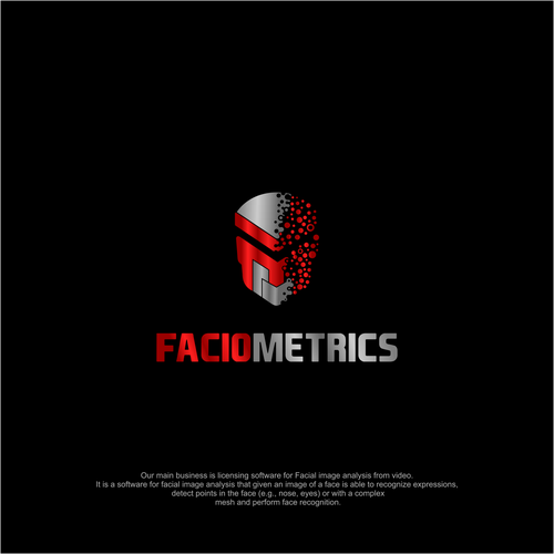 FACIOMETRICS