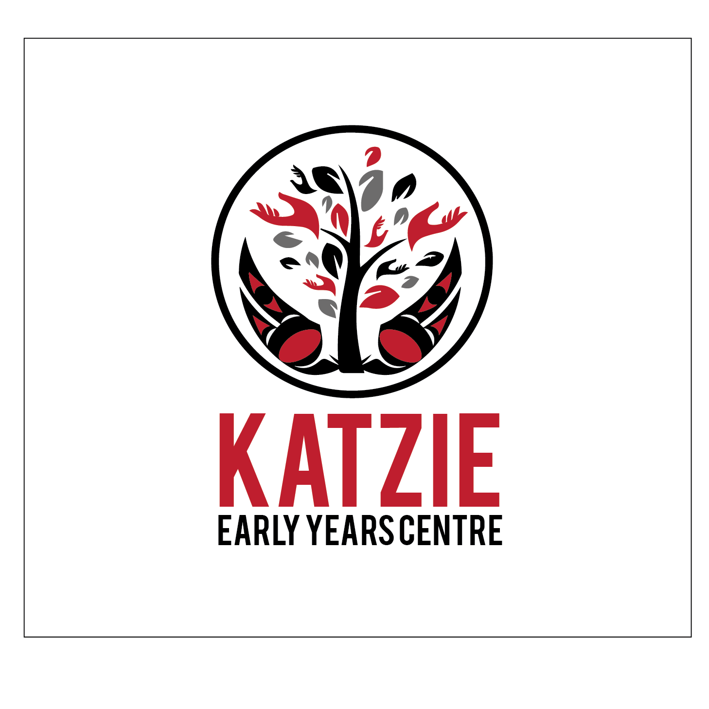Early Years Centre Needs modern attractive design!!HELP!