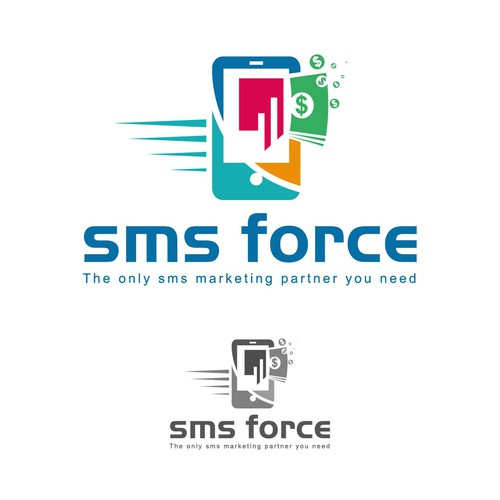 sms force