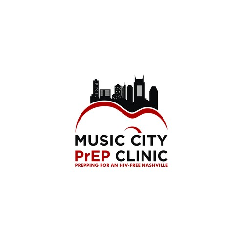 Music City PrEP Clinic