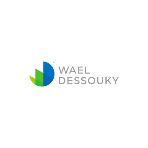 wael dessouky