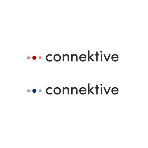 connektive