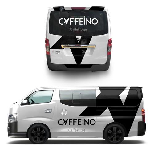 Cafeeino