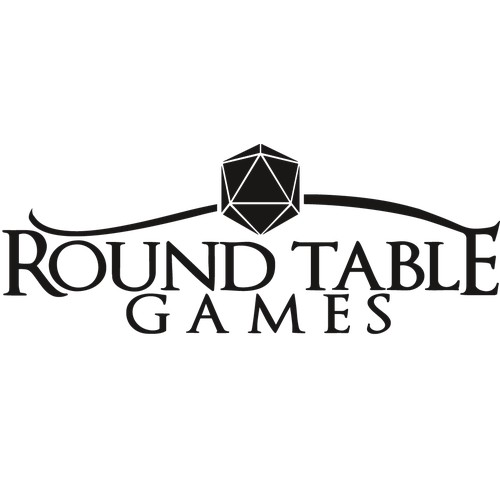 Table Top Gaming Shop