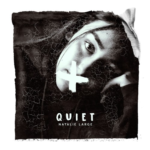 Natalie Large - Quiet
