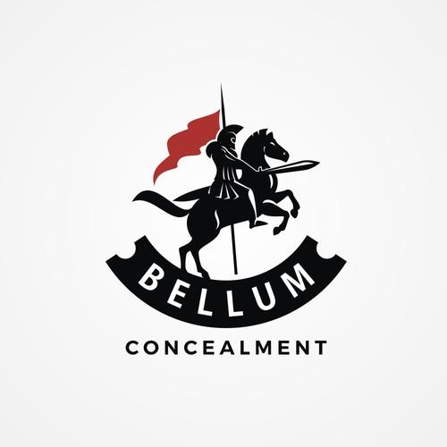 Bellum COncealment