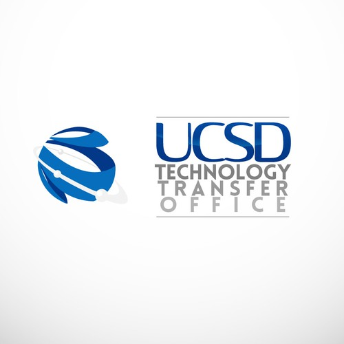 UCSD Technology Transfer Office logo