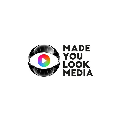 Proposal for Made you look media