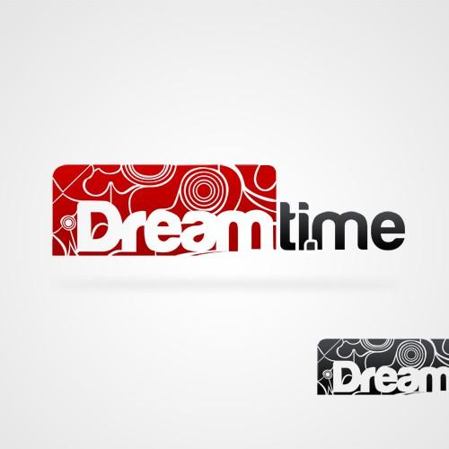 Create the next Logo Design for Dreamti.me