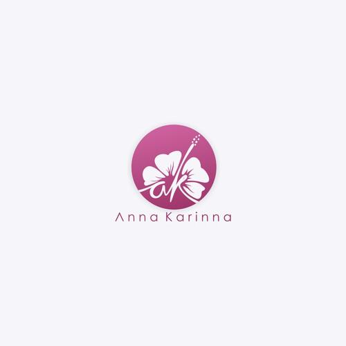 anna fashion