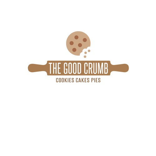 The Good Crumb Bakery