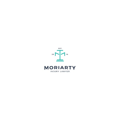 Moriarty Injury Lawyer
