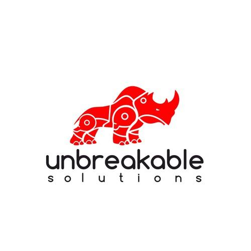 Unbreakable Solutions