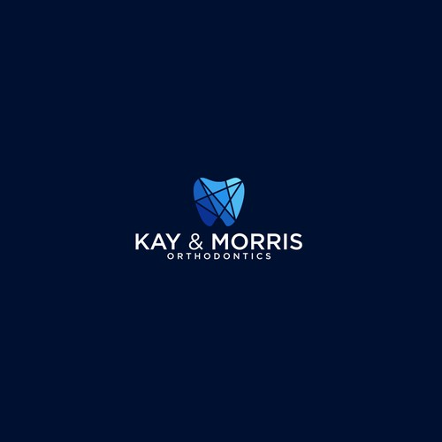 Kay and Morris Orthodontics